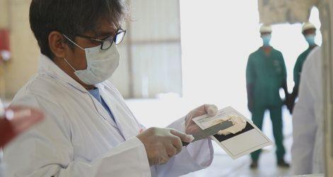 Tác dụng của chất phụ gia chống thấm trong mỗi công trình ra sao ?