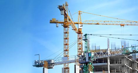 Phụ gia ngành xây dựng là gì ?