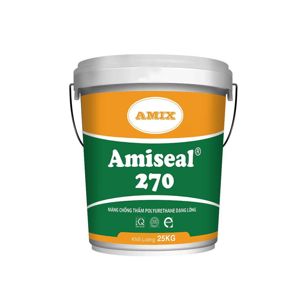 Th%C3%B9ng Amiseal 270 xanh c%C3%A2y 01 White